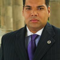 Attorney Juan LaFonta