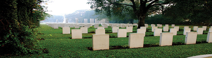 Cemetery, wrongful death lawyer in New Orleans